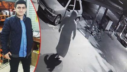 مقتل شاب تركي على يد أصدقاء الطفولة بـ10 طعنات.. والإفراج عن الجناة