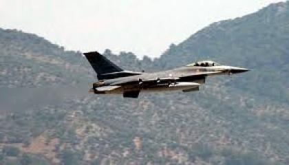 ضمن عملية «مخلب النمر».. القوات التركية تواصل عبورها الحدود إلى شمال العراق