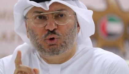 الإمارات: سياسات تركيا الاستعمارية في الوطن العربي «بعيدة عن الحكمة»