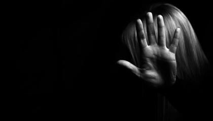 تركيا تسجل جريمة اغتصاب جديدة بحق طفلة سورية بمدينة دينزلي