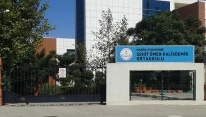 إصابة 19 طالبًا بكورونا في مانيسا التركية بعد حضور أحد الاختبارات