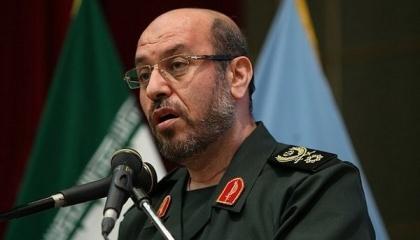 إيران تعلن رسميًا دعمها لحكومة الوفاق الليبية.. وتدعو لحل سياسي