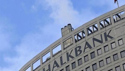 ارتفاع أسهم «بنك خلق» التركي بعد وقف محاكمات غسيل الأموال في أمريكا