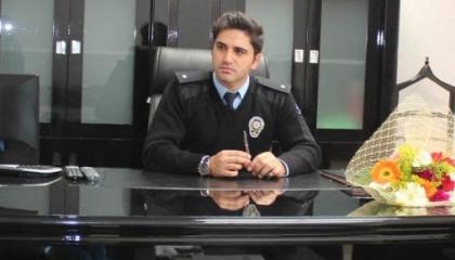 فضيحة.. قيادات أمنية تركية متورطة في منظمة إجرامية لتهريب المهاجرين
