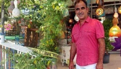أب تركي ينتحر شنقًا بمدينة موغلا بسبب ضائقة مالية