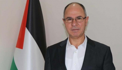 سفير فلسطين بأنقرة: مستعدون لترسيم حدود المتوسط مع تركيا على غرار «الوفاق»