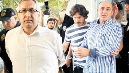 جدل في محكمة إسطنبول الجنائية بسبب طلبات محامي رئيس المخابرات التركية