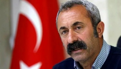 إصابة رئيس بلدية تونجالي التركية بفيروس «كورونا»