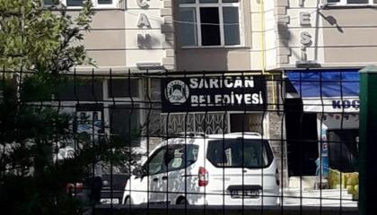 الشرطة التركية تعتقل قياديين كرديين بينهما رئيس بلدية سارجان