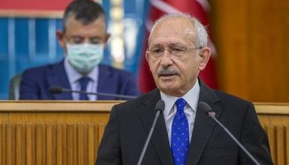 زعيم المعارضة التركية: أردوغان خسّرنا السعودية ولم نعد مرغوبين في المملكة