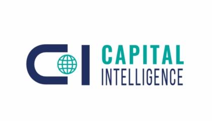 «كابيتال انتلجنس» العالمية تخفض التصنيف الائتماني لـ14 بنكًا تركيًا