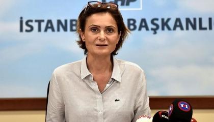 """تأييد حبس رئيسة """"الشعب"""" بإسطنبول في اتهامها بـ""""إهانة الرئيس"""""""