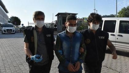 تركيا تعتقل 12 عراقيًا من المقيمين لديها بتهمة الانتماء لـ«داعش»