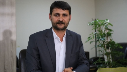حكم بحبس رئيس بلدية جِزرة السابق 6 أعوام و3 أشهر