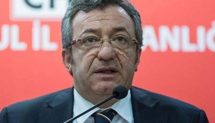 ألطاي: أردوغان هو من أعلن سقوط شهداء لنا بليبيا.. فليُحاكم أولاً