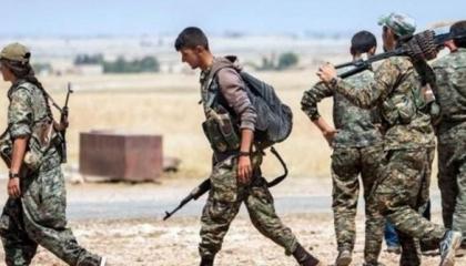 الداخلية التركية تتهم أمريكا بالتستر على الإرهاب بسبب دعمها لأكراد سوريا