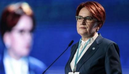 أكشنار: ليسجل التاريخ.. أردوغان لن يستمر في الرئاسة بعد الانتخابات المقبلة