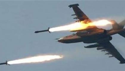 مقتل 3 مدنيين في قصف تركي على السليمانية بشمال العراق