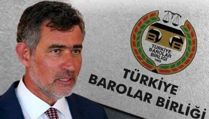 استقالات بالجملة بنقابات المحامين الأتراك للضغط على النقيب الموالي لأردوغان
