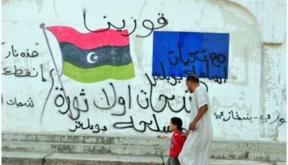 «إنذار أخير» من ألمانيا وفرنسا وإيطاليا لوقف التدخلات التركية في ليبيا