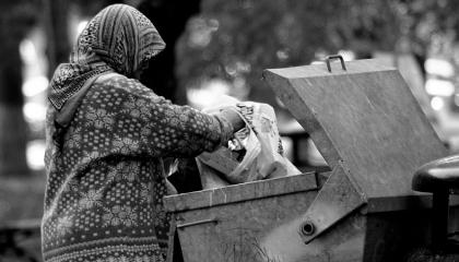 منظمة العمالة التركية: ارتفاع معدلات الفقر والجوع خلال شهر يونيو