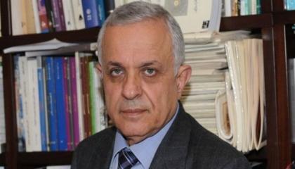 انتخابات المغرب وفشل الإسلام السياسي
