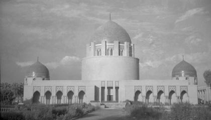 سيرة أشقياء بغداد.. يد العراقيين الباطشة في وجه المحتل العثمانلي
