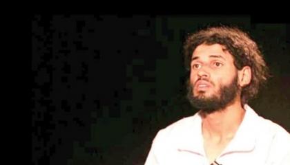 إعدام المتهم الرئيسي بحادث الواحات الإرهابي وأحد قادة تنظيم القاعدة بليبيا