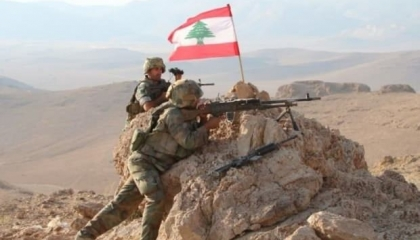 تركيا ترسل مساعدات للبنان.. وصحف بيروت تؤكد: أنقرة تؤيد التخريب في بلادنا