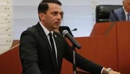 أتباع أردوغان يتهمون جولن بالوقوف وراء فضيحة البث المباشر لرئيس تركيا