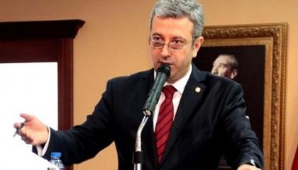 بلغت 2 مليار و100 مليون ليرة..نائب بـ«الشعب» يسأل أردوغان عن أموال التبرعات