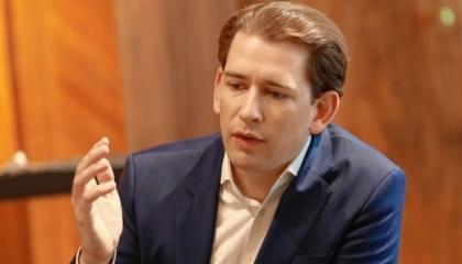 الخارجية النمساوية تستدعي السفير التركي بسبب الاعتداء على مسيرة لأكراد