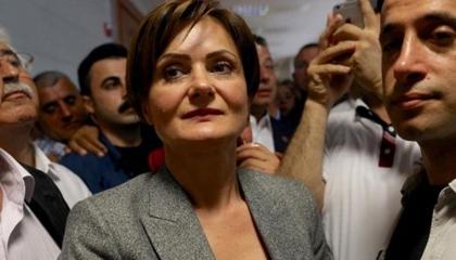 دعوات لمساندة المحامين الأتراك بمسيراتهم في «30 يونيو»