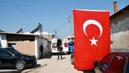 مقتل جندي تركي ضمن عمليات «مخلب النمر» شمال العراق