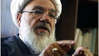 أمين حزب الله السابق: أردوغان يعمل لصالح الشعوب ويواجه أطماع إسرائيل بليبيا