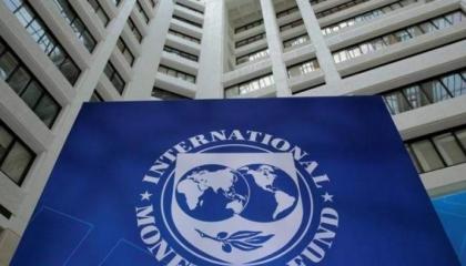 صندوق النقد الدولي: الاحتياطي الأجنبي لتركيا يتآكل وخطر الإفلاس «كبير»