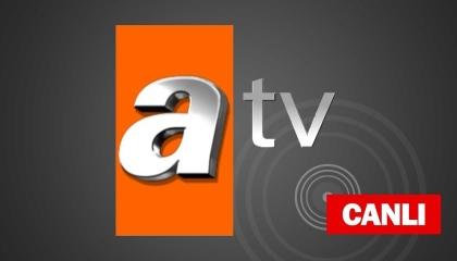 تلفزيون أردوغان يتجاهل 90 ألف شكوى ضد  قناة «ATV » الموالية للنظام