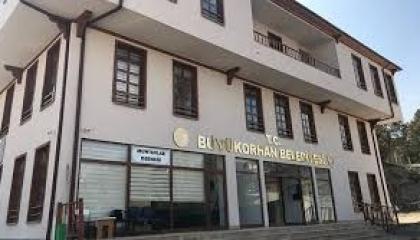 رئيس بلدية تركية تابع لأردوغان يطالب موظفيه بإعادة 50 ألف ليرة عن كل فرد