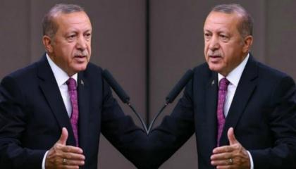 بالفيديو.. أردوغان يدعم المثلية الجنسية قبل 18 عامًا ويهاجمها اليوم!