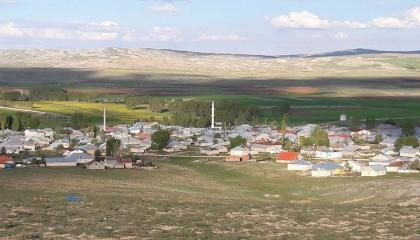 ظهور أول حالة كورونا في مقاطعة «جورون» التركية