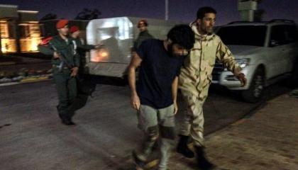 «إخوان اليمن» يرسلون 200 مقاتل إلى ليبيا إرضاءً لأردوغان