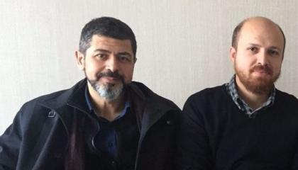 محكمة تركية تغلق قضية متهم فيها قريب لبلال أردوغان بـ«النصب والاحتيال»