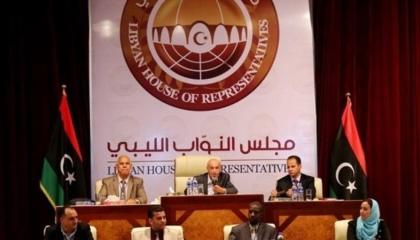 البرلمان الليبي: الأتراك ينتهكون سيادة بلادنا و«الوفاق» تدفع لهم المقابل