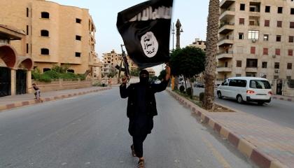 منظمة دولية تكشف: أردوغان يتبنى 10 آلاف داعشي بتركيا لابتزاز أوروبا