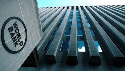البنك الدولي يوافق على إقراض تركيا 400 مليون دولار