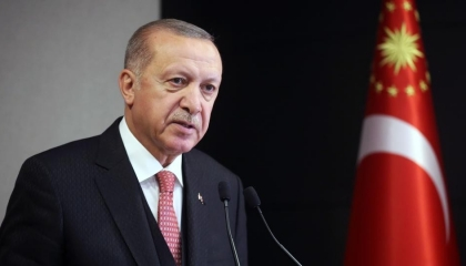 فيديوجراف: أردوغان يبتز أوروبا بـ10 آلاف داعشي