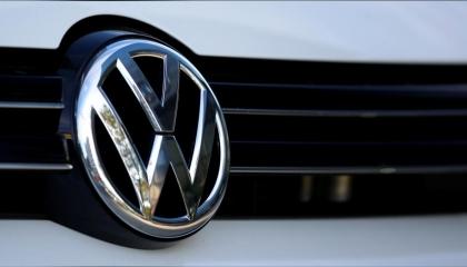 «فولكسفاجن» للسيارات الألمانية تقرر عدم بناء مصنع في تركيا