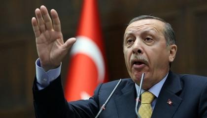 بسبب «نتفليكس».. أردوغان يثير سخرية الشباب التركي على السوشيال ميديا
