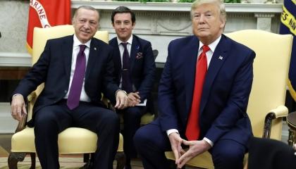 قضية بنك «خلق التركي» المتهم بالاحتيال تعود من جديد.. والسبب «كورونا»