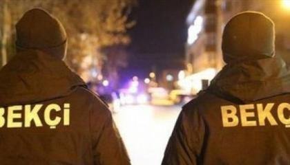 سجن شقيقين بتهمة الاعتداء على «حراس الليل» رغم تعرضهما للضرب المبرح